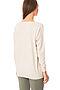 Блуза #65663. Вид 4.