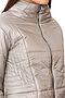 Куртка #66280. Вид 4.