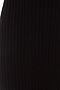 Юбка #66501. Вид 4.