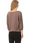 Блуза #66511. Вид 3.