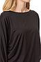 Блуза #66515. Вид 4.