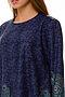 Блуза #67985. Вид 4.
