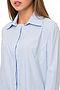 Блуза #69349. Вид 4.