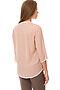 Блуза #69358. Вид 3.