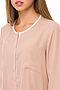 Блуза #69358. Вид 4.
