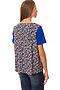 Блуза #69410. Вид 3.
