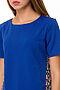 Блуза #69410. Вид 4.
