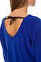 Блуза #69418. Вид 4.