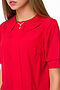 Блуза #69419. Вид 4.