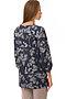 Блуза #69571. Вид 3.