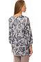 Блуза #69572. Вид 3.