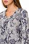 Блуза #69572. Вид 4.