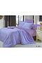 Комплект постельного белья #72157. Вид 2.