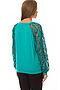 Блузка #72364. Вид 3.