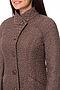 Пальто #75641. Вид 4.