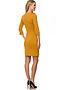 Платье #75901. Вид 3.