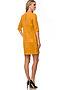 Платье #75939. Вид 3.