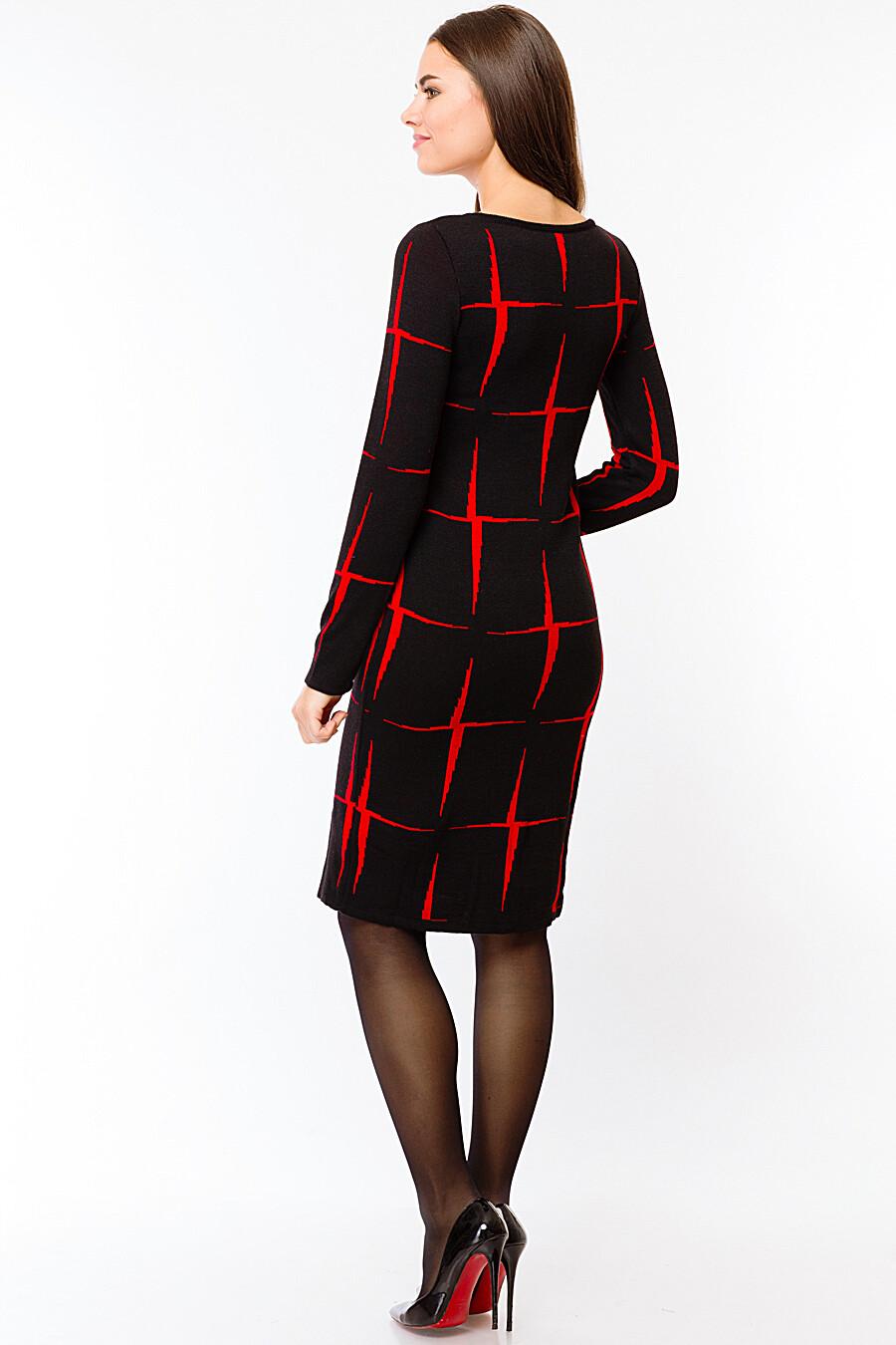 Платье #100271