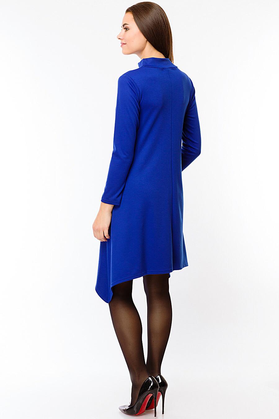 Платье #100277