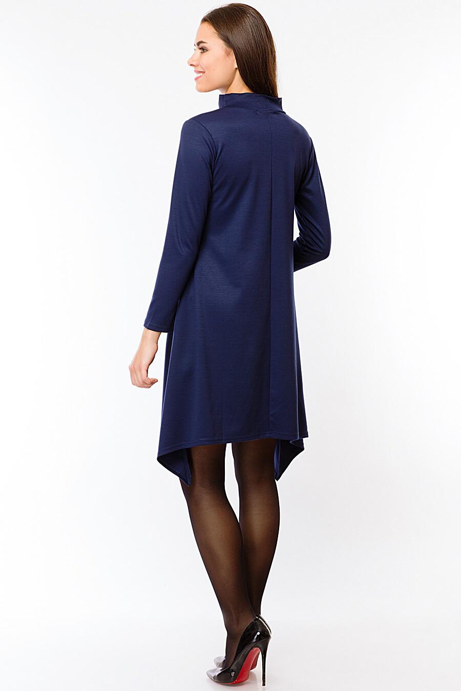 Платье #100281