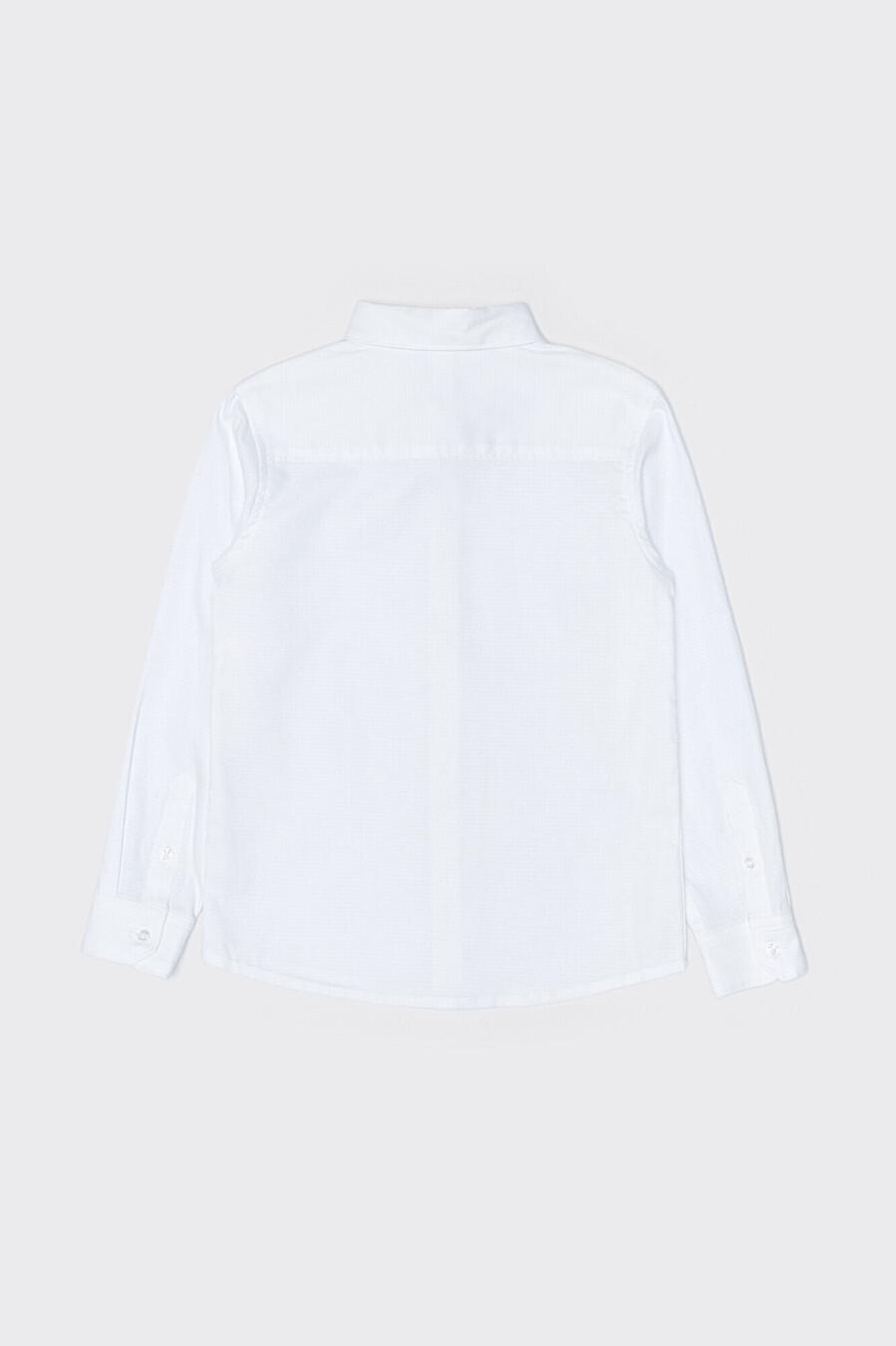 Рубашка #100298