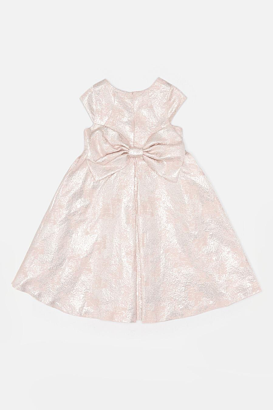 Платье #100328