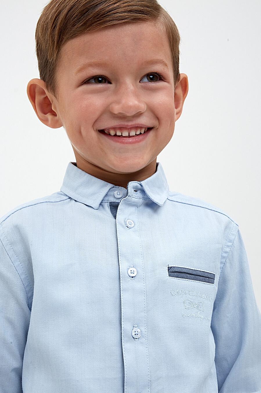 Рубашка #100373