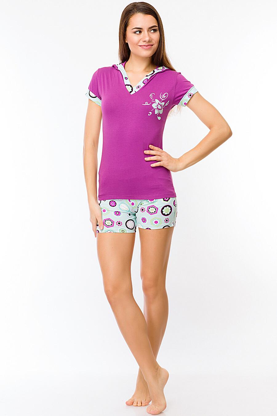 Пижама #100374