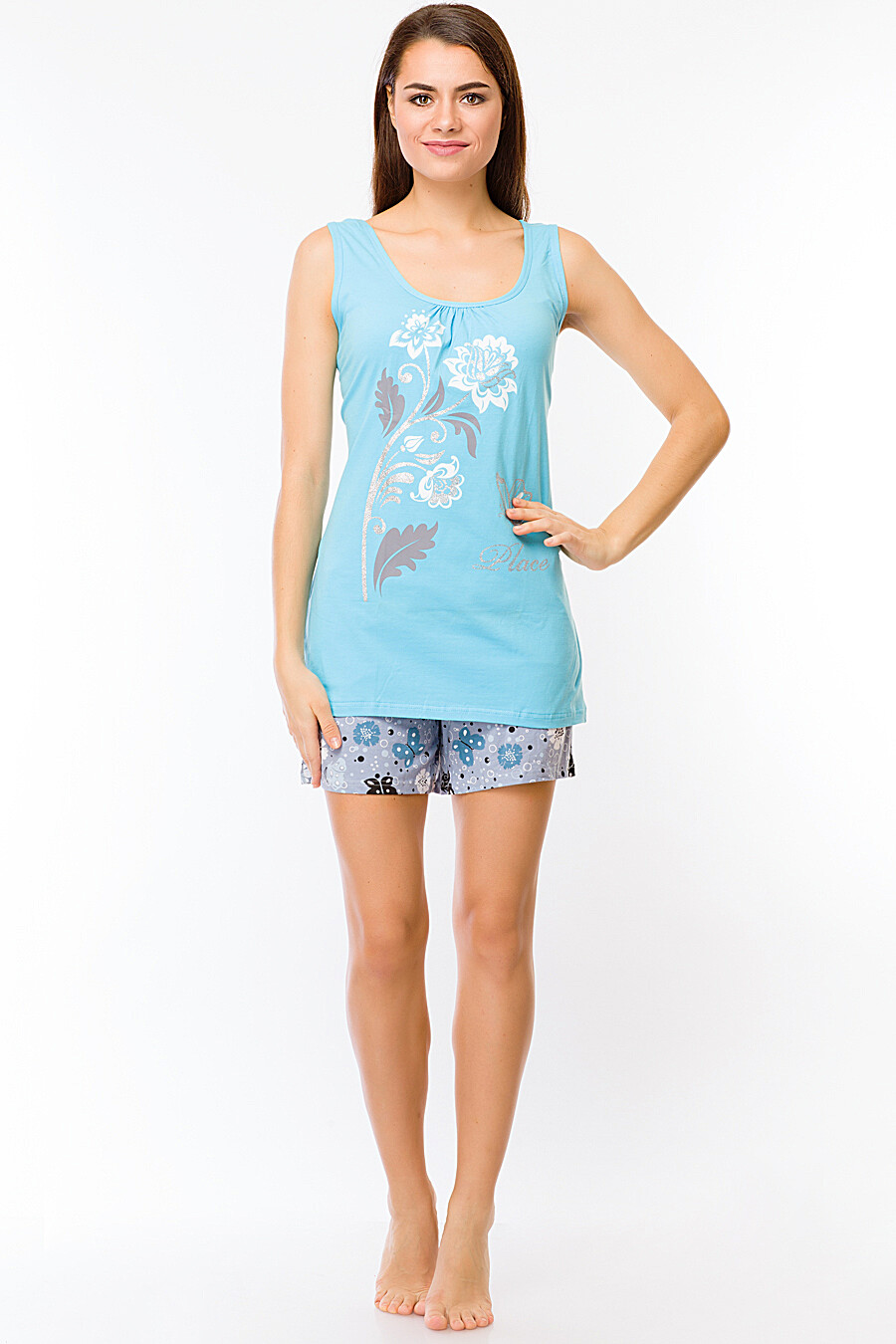 Пижама #100377
