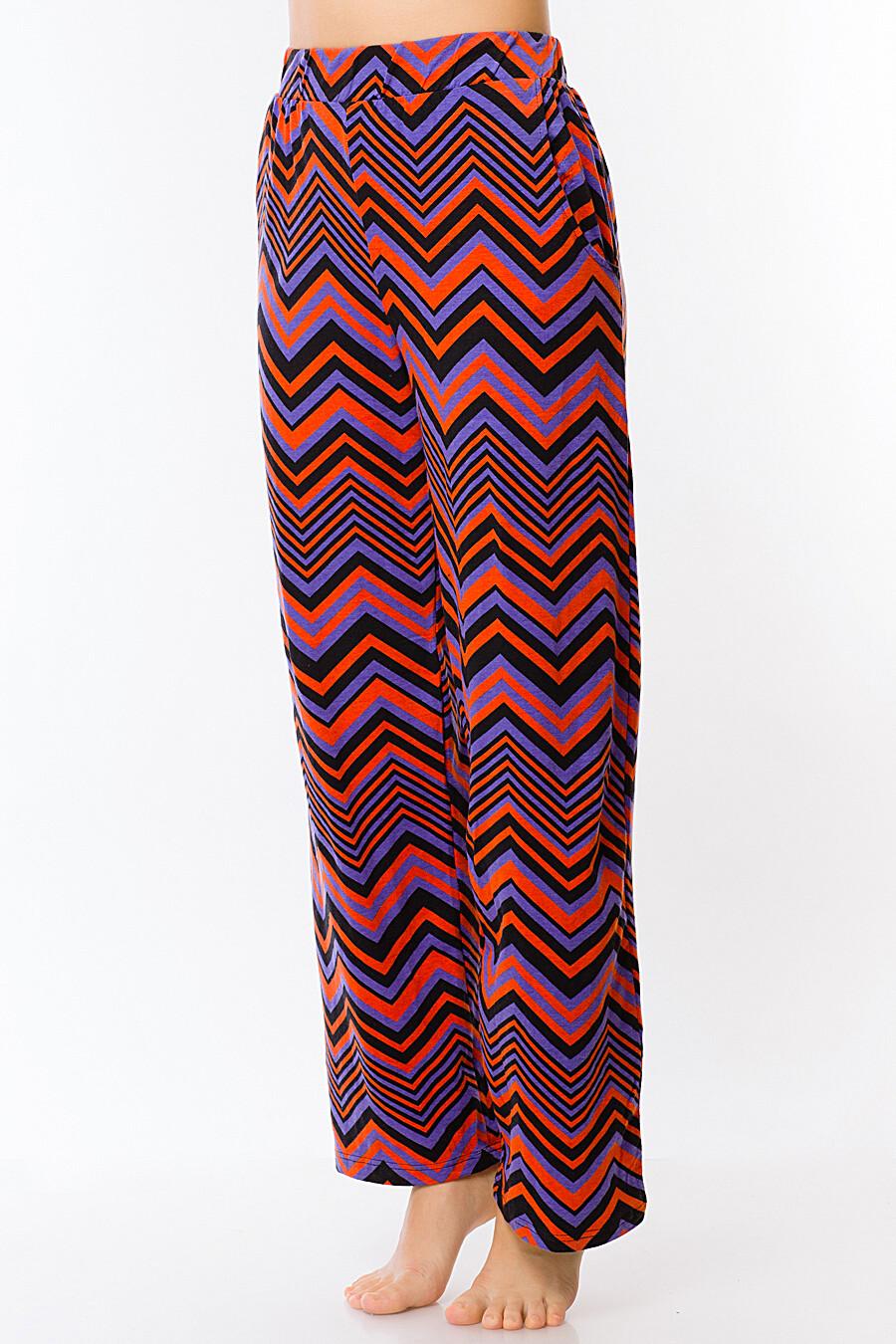 Костюм BON-AR (100385), купить в Moyo.moda