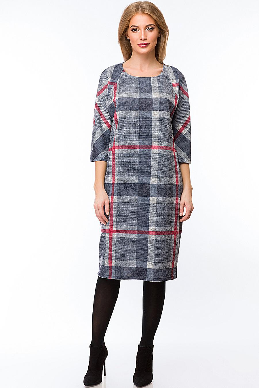 Платье #100517