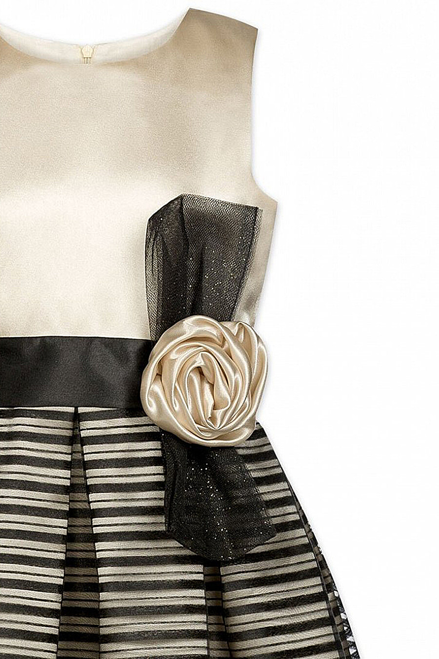 Платье #100526