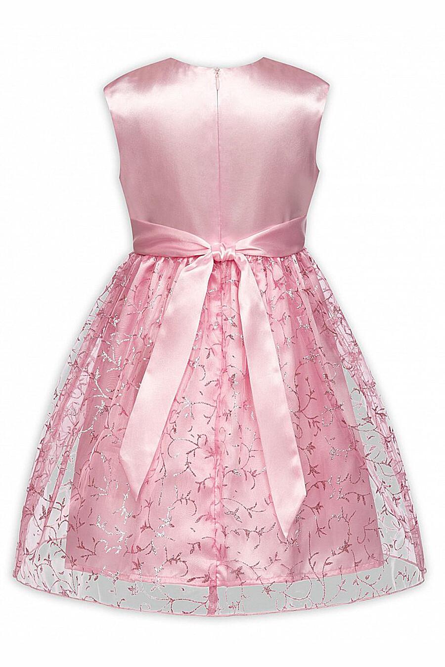 Платье #100530