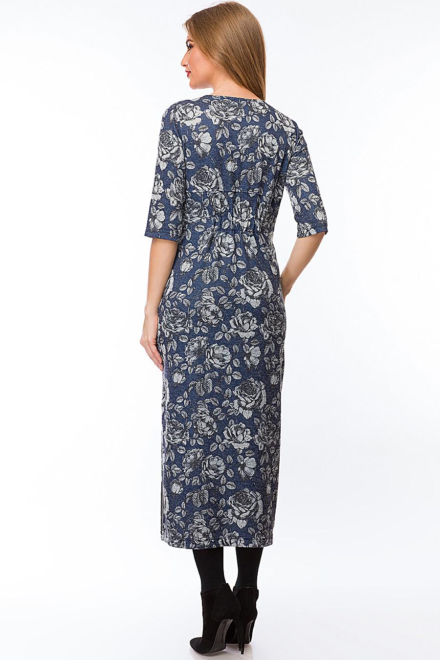Платье #100570