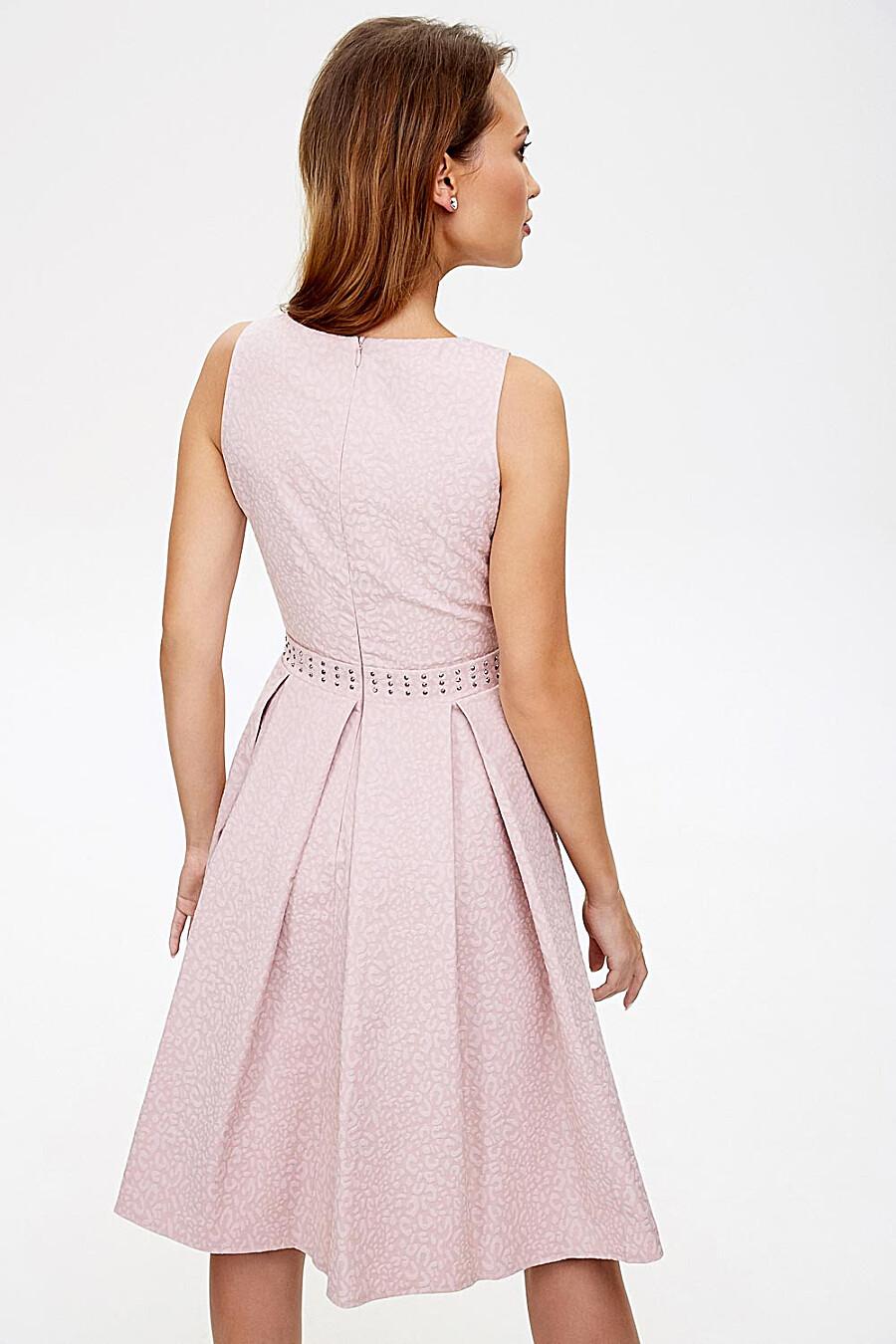 Платье #103199