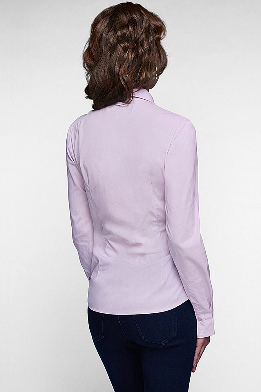 Блуза VALKIRIA (103362), купить в Optmoyo.ru