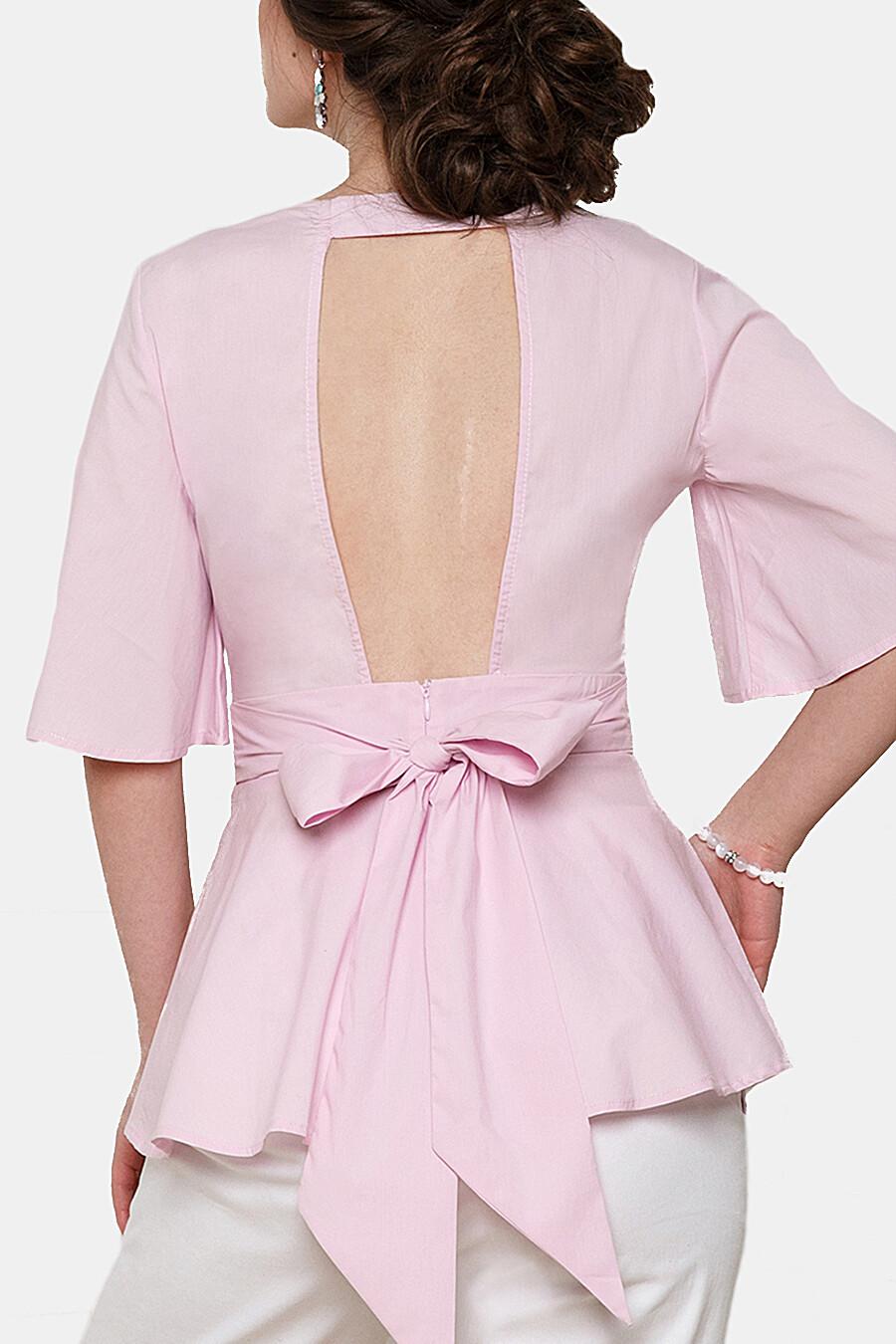 Блуза #103364