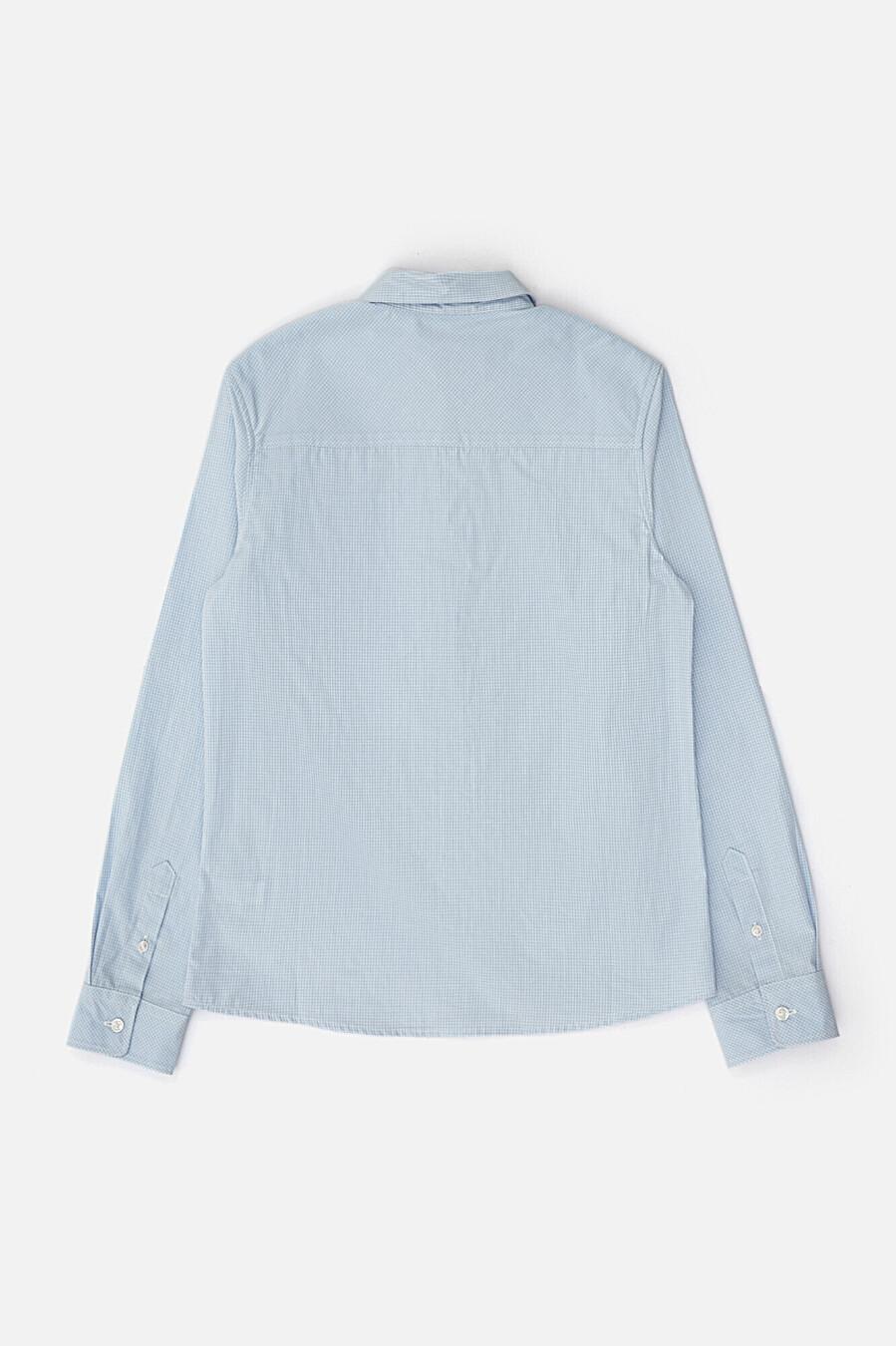 Рубашка #105290