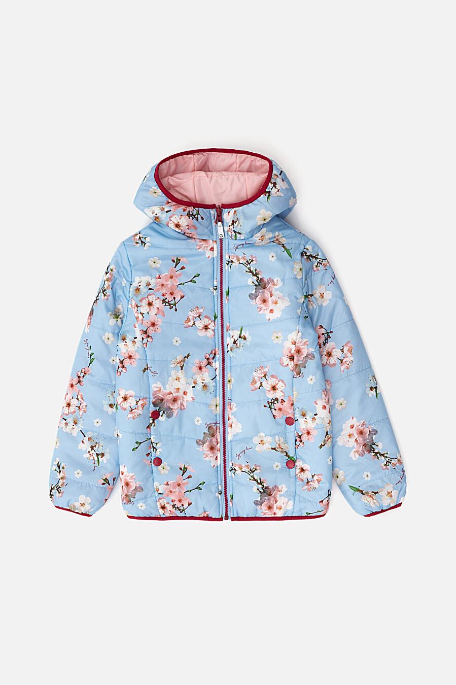 Куртка ACOOLA (105338), купить в Optmoyo.ru