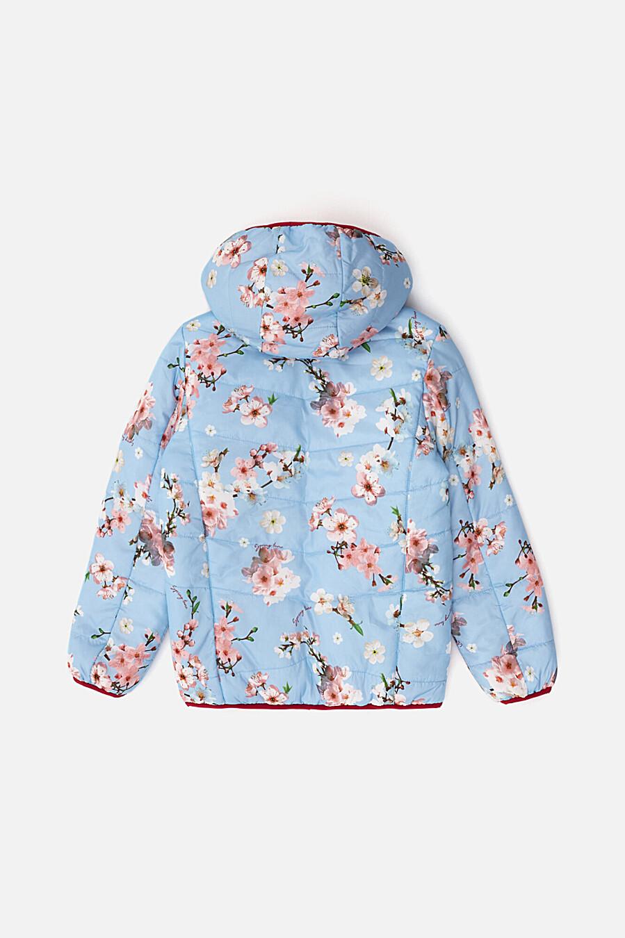 Куртка #105338