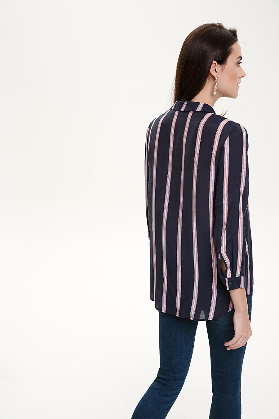 Блуза #105367