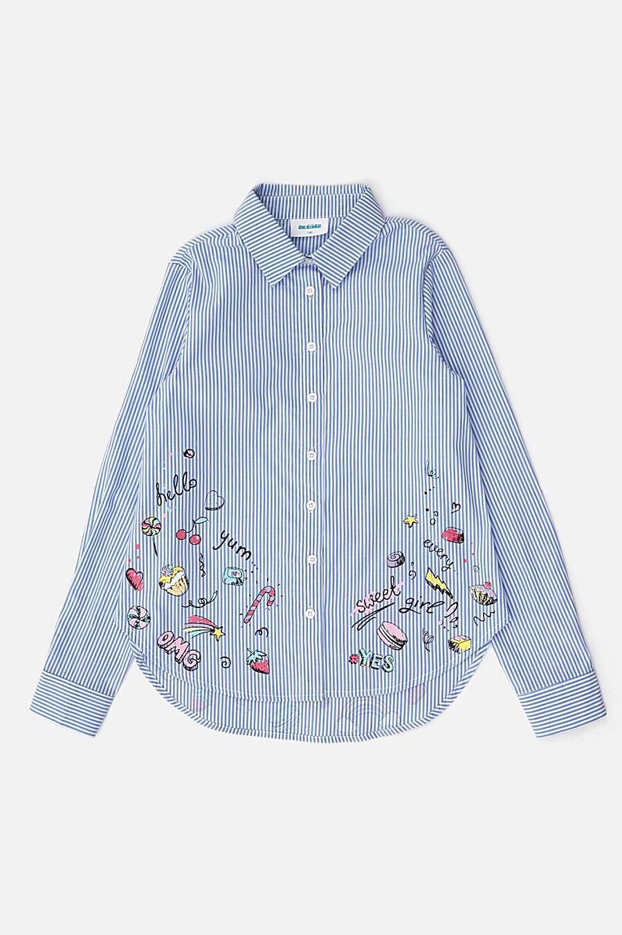 Блуза ACOOLA (105448), купить в Optmoyo.ru