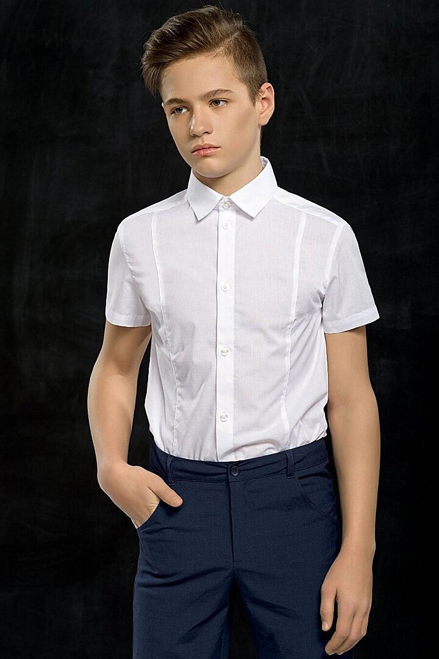 Рубашка PELICAN (106834), купить в Moyo.moda