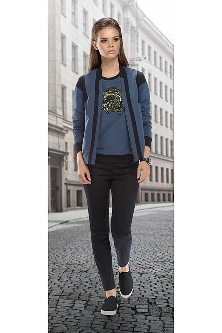 Жакет PELICAN (107148), купить в Moyo.moda