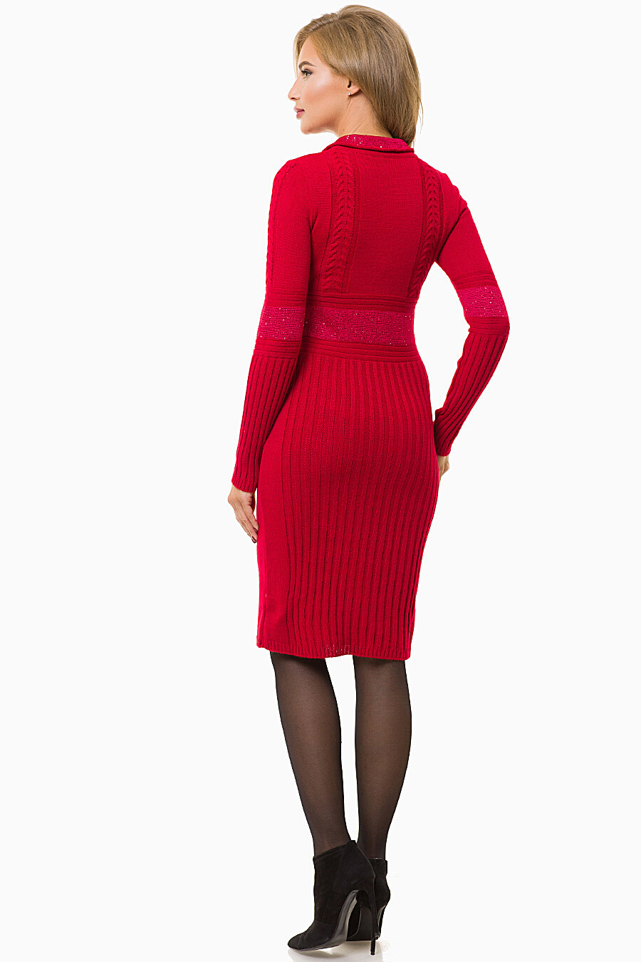 Платье VAY (108156), купить в Moyo.moda
