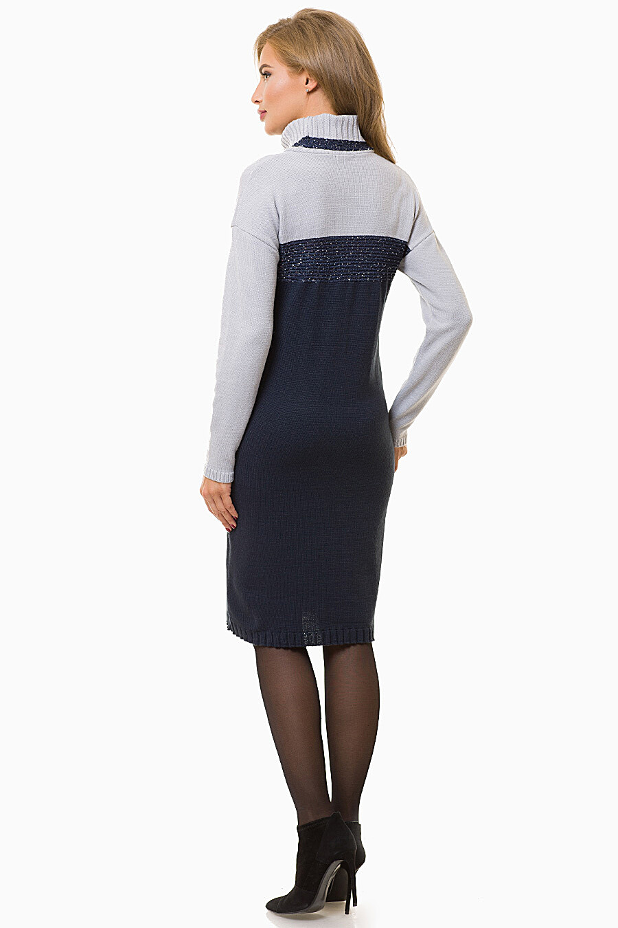 Платье VAY (108176), купить в Moyo.moda