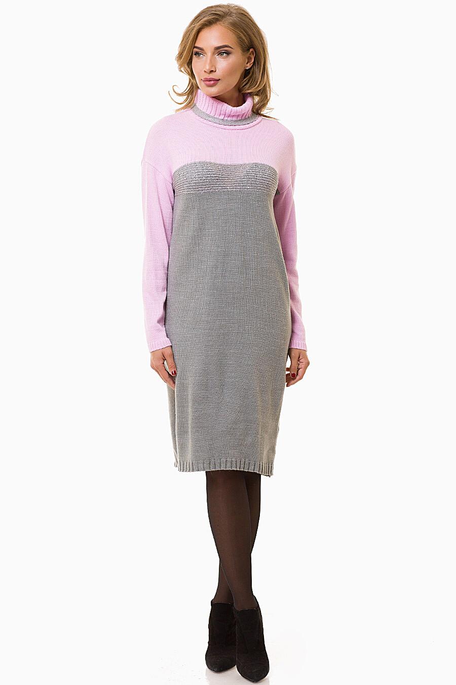 Платье VAY (108184), купить в Moyo.moda