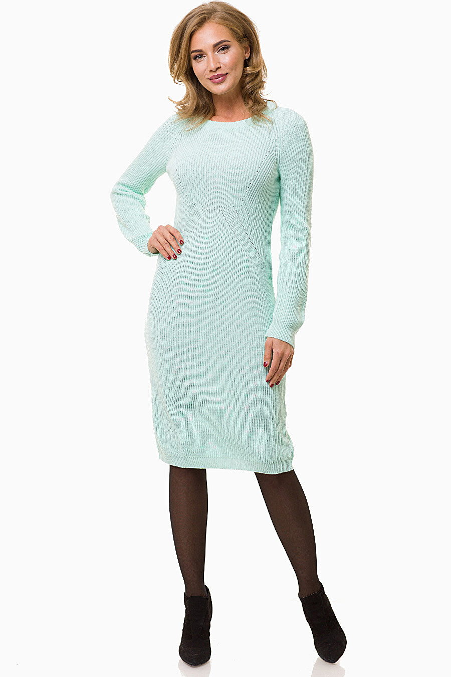 Платье VAY (108364), купить в Moyo.moda