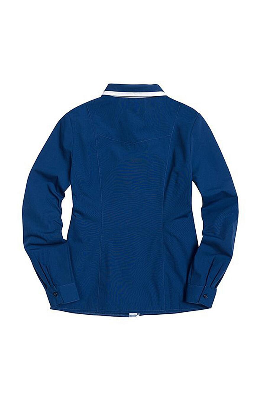 Блуза PELICAN (109507), купить в Moyo.moda