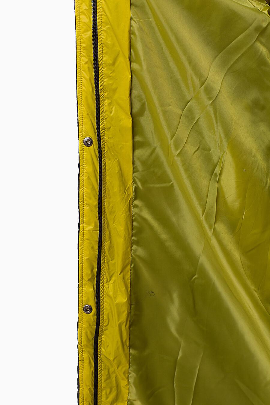Пальто D'IMMA (109523), купить в Moyo.moda